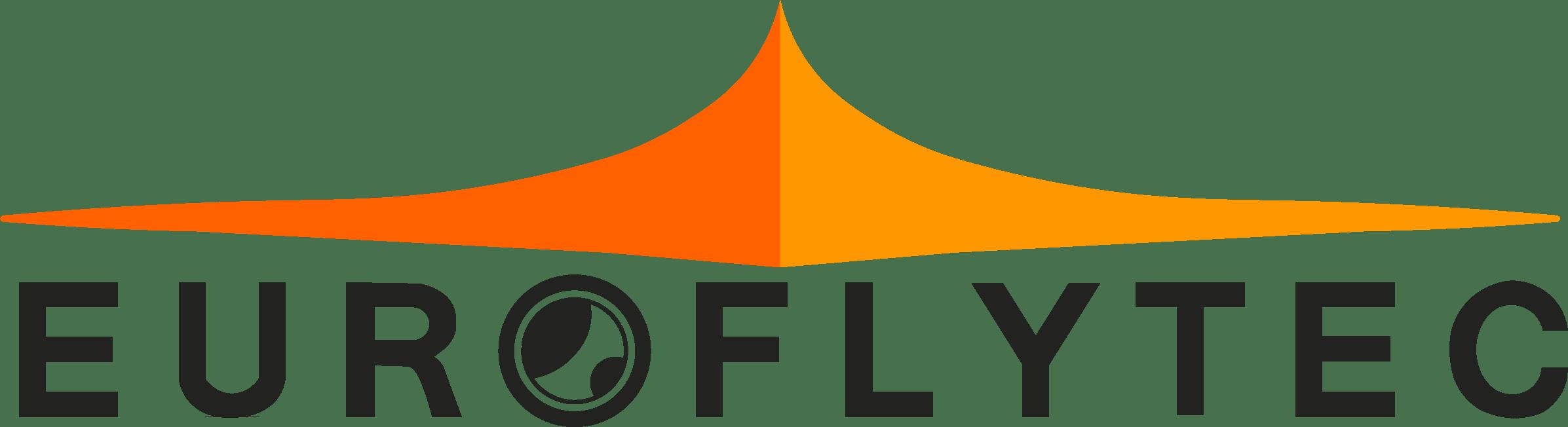 Euroflytec Drones