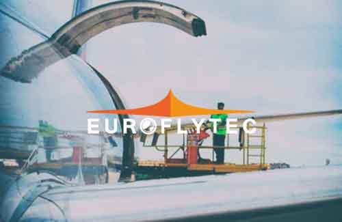 euroflytec-anuncia-cursos-TOAjpg