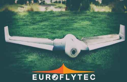 euroflytec-anuncia-cursos-alafija
