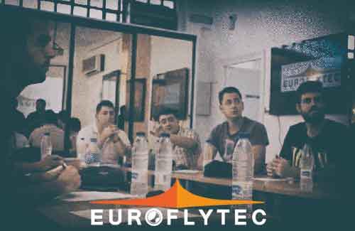 euroflytec-anuncia-cursos-dron