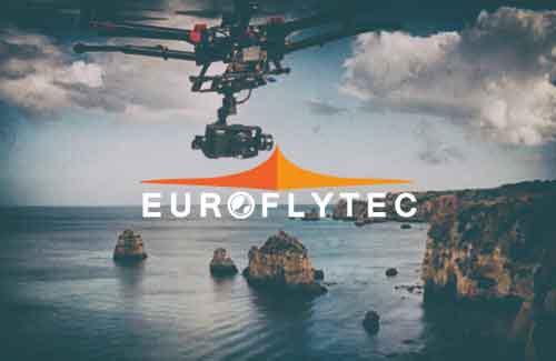 euroflytec-anuncia-cursos-filmacion