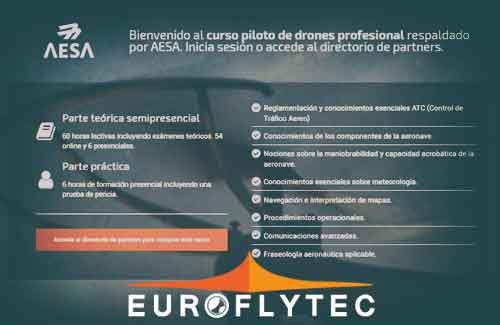 euroflytec-anuncia-cursos-online-dron