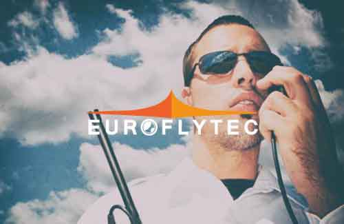 euroflytec-anuncia-cursos-radiotelefonista