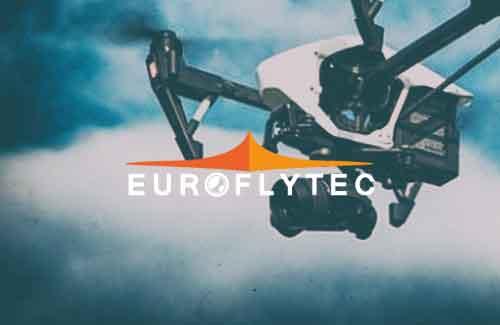 euroflytec-curso-sts-a1a3-