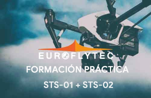 euroflytec-curso-sts-01-STS-02-combo-